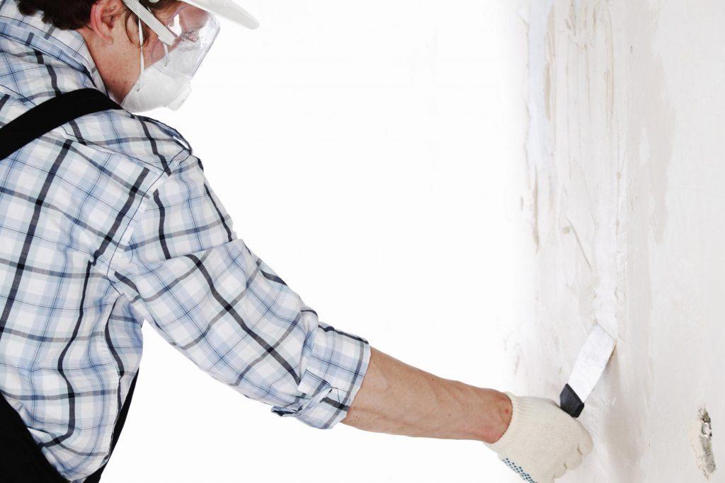 Gilbert Stucco - Stucco Remodeling 1